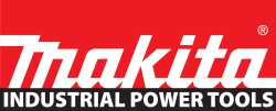 MAKITA PRESENTS MORE SOLUTIONS FOR CONCRETE PROS AT WORLD OF CONCRETE TRADE SHOW IN LAS VEGAS