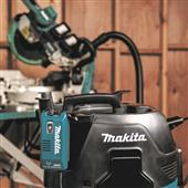 MAKITA ANNOUNCES AUTO-START WIRELESS UNIVERSAL ADAPTER
