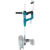 MAKITA LAUNCHES REBAR TYING STAND-UP EXTENSION HANDLE
