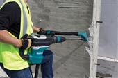 MAKITA EXPANDS LINE-UP OF DUST EXTRACTION SOLUTIONS