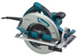 "MAKITA DELIVERS POWERFUL NEW 8-1/4"" MAGNESIUM CIRCULAR SAW WITH THE LIGHTEST WEIGHT IN ITS CATEGORY"