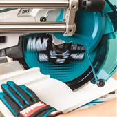 MAKITA MAX EFFICIENCY ACCESSORY LINE EXPANDS WITH WOODWORKING BLADES