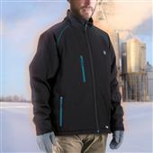 THE HOTTEST NEW MAKITA JACKET HAS ARRIVED