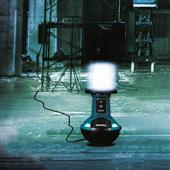 MAKITA LAUNCHES NEW 18V LXT CORDLESS-CORDED L.E.D. UPRIGHT LIGHT