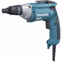 MAKITA'S NEW SCREWDRIVERS ARE MORE COMPACT WITH LESS WEIGHT