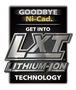 "MAKITA CONTINUES TO DELIVER INNOVATION, LAUNCHES ""GET INTO LXT"" PROMOTION"