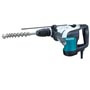 "MAKITA'S RELEASES NEW, HARD-HITTING 1-9/16"" SDS-MAX ROTARY HAMMER"