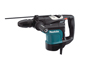 "MAKITA'S NEW 1-3/4"" SDS-MAX ROTARY HAMMER ADDS TO MAKITA'S GROWING LINE OF HAMMERS EQUIPPED WITH AVT"
