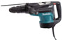 "MAKITA'S NEW 2"" ROTARY HAMMER PACKS POWER WITH LESS VIBRATION"