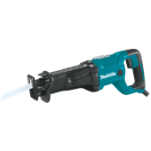 MAKITA INTRODUCES FASTER 12 AMP RECIPRO SAW