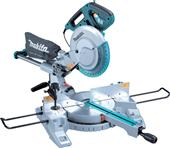 """NEW MAKITA 10"""" MITER SAW COMBINES POWER AND ACCURACY WITH LESS WEIGHT"""