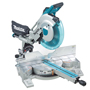 "MAKITA'S NEW 12"" DUAL SLIDE COMPOUND MITER SAW DELIVERS LARGEST CROSSCUTTING & CROWN CUTTING CAPACITY IN ITS CLASS"