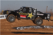 "NEW ""INSIDE TRACK"" GOES INSIDE THE HIGH-STAKES 2013 LOORRS FINAL WITH ROB MACCACHREN"