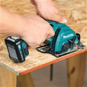 NEW COMPACT CUTTING SOLUTION FOR PLYWOOD, MDF, DRYWALL, AND MORE