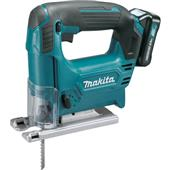 MAKITA ADDS MORE SOLUTIONS TO 12V MAX CXT™ LINE-UP