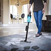 MAKITA ANNOUNCES EIGHT NEW 18V LXT COMPACT BRUSHLESS CORDLESS VACUUMS