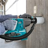MAKITA INTRODUCES MULTIPLE ROTARY HAMMERS