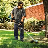 MAKITA ANNOUNCES NEW LXT CORDLESS STRING TRIMMER