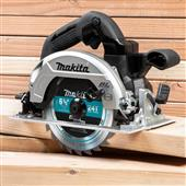 MAKITA EXPANDS 18V LXT SUB-COMPACT CLASS WITH NEW CIRCULAR SAW