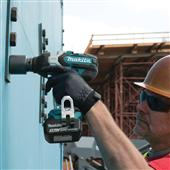 MAKITA SHAKES UP 18V IMPACT CATEGORY WITH THREE POWERFUL NEW SOLUTIONS