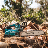 MAKITA BRINGS THE NEXT GENERATION OF OPE TO GIE+EXPO 2019