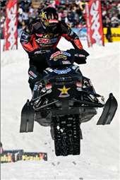 PODIUMS ALL AROUND AT GRAND FINALE FOR THE SCHEURING SPEED SPORTS MAKITA TEAM