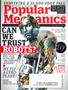 "POPULAR MECHANICS PICKS MAKITA VAC AS BEST ""No jams, and no problems"" earns BCL180W the top spot"