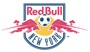 MAKITA PARTNERS WITH RED BULL NEW YORK TO BUILD NEW SOCCER STADIUM