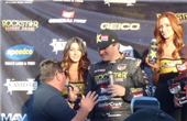 ROB MACCACHREN AND TODD LEDUC PUT MAKITA TOOLS AND ROCKSTAR ENERGY ON THE PODIUM AT THE SEASON OPENER
