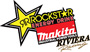 Rockstar Makita Riviera Racing Drivers Mark Post and Rob MacCachren are Ready To Defend their Title in the Tecate SCORE Baja 1000
