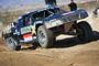 ROCKSTAR MAKITA RIVIERA RACING DRIVERS TAKE SECOND PLACE IN TECATE SCORE BAJA 500