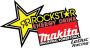 ROCKSTAR MAKITA LEDUC RACING RETURNS FOR MORE ACTION IN 2010