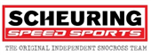 SCHEURING SPEED SPORTS MAKITA TOOLS PODIUMS IN SEASON DEBUT