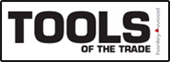 "TOOLS OF THE TRADE MAGAZINE LIKES ""MIGHTY AND VERSATILE"" BO5041K"