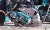 TOOLS OF THE TRADE VIDEO CAPTURES MM4™ ADVANTAGE AT WORLD OF CONCRETE
