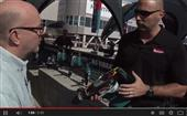 NEW VIDEO FROM WORLD OF CONCRETE FOCUSES ON CLASS-LEADING AVT ROTARY HAMMER
