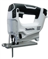 MAKITA CONTINUES TO EXPAND 12V MAX LITHIUM-ION CORDLESS LINE-UP
