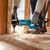MAKITA RELEASES 18V LXT BRUSHLESS RIGHT ANGLE DRILL