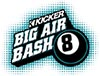 MAKITA JOINS OAKLEY, OGIO, TOYOTA AND OTHERS AT KICKER AUDIO'S BIG AIR BASH 8 AT SEMA IN LAS VEGAS