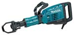 MAKITA 35 LB. BREAKER HAMMER COMBINES MORE CONTROL AND LESS VIBRATION WTIH HARD-HITTING POWER