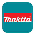MAKITA LAUNCHES NEW MOBILE APP