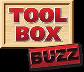 """TOOL BOX BUZZ CALLS LXDT06 """"TOP NOTCH"""""""