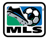 MAKITA RENEWS AS OFFICIAL POWER TOOL OF MAJOR LEAGUE SOCCER AND THE MEXICAN NATIONAL TEAM