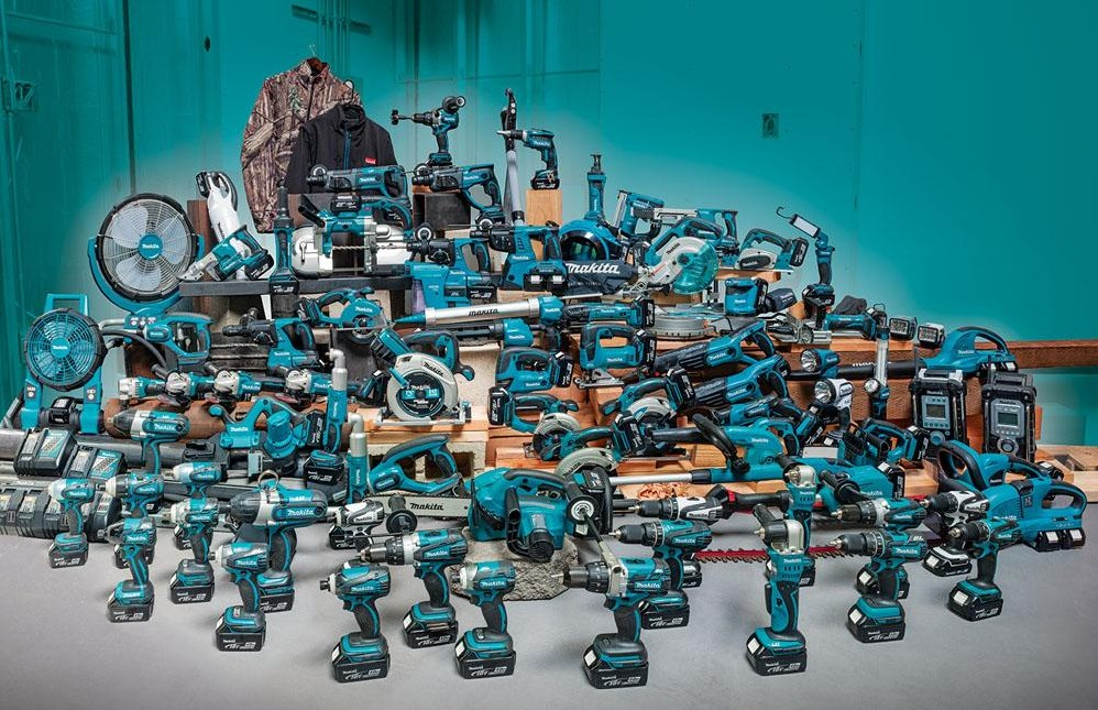 makita power tools catalogue 2015 pdf
