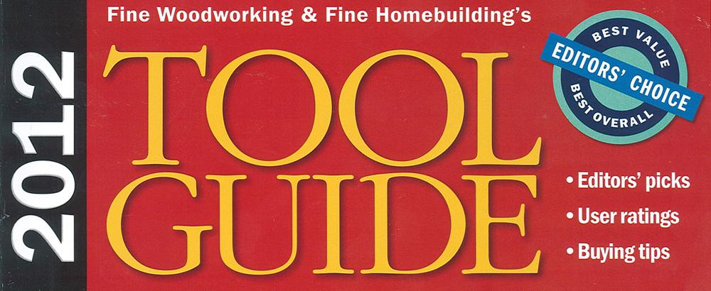 Fine Woodworking Dewalt Router Review
