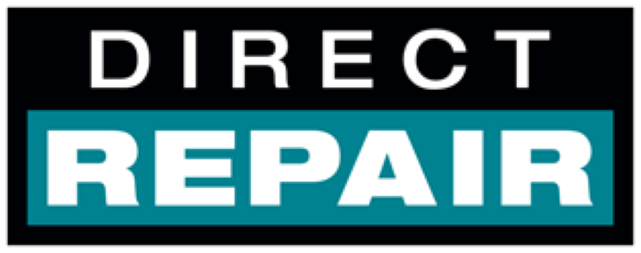NEW MAKITA DIRECT REPAIR SERVICE GIVES USERS MORE CONVENIENCE, LESS DOWNTIME