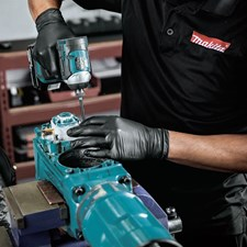 MAKITA FACTORY SERVICE CENTERS REMAIN READY TO SERVE WITH NEW REPAIR OPTIONS