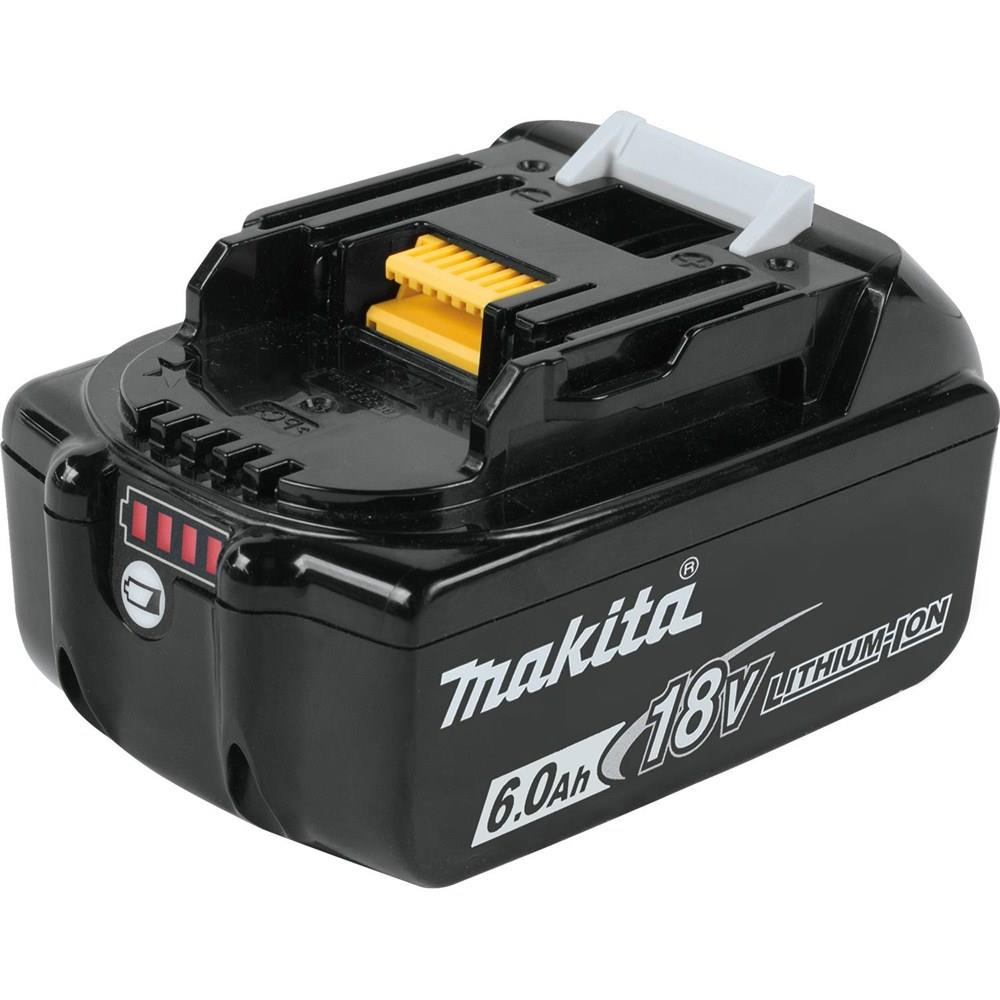 Makita Cordless And Corded Power Tools Power Equipment Pneumatics Accessories