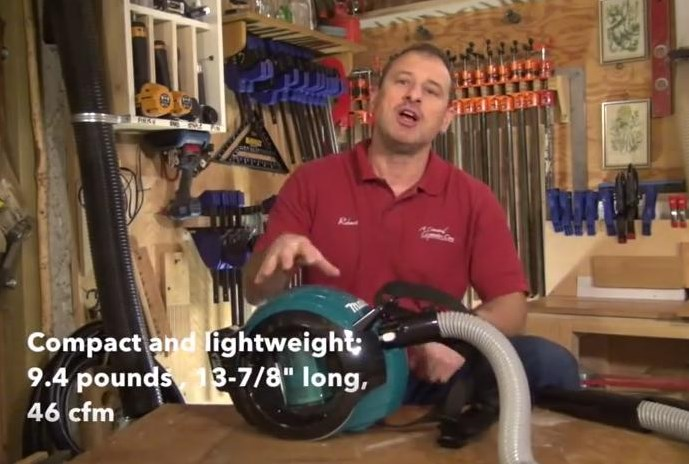 MORE MAKITA SOLUTIONS FOR A CLEANER JOB SITE