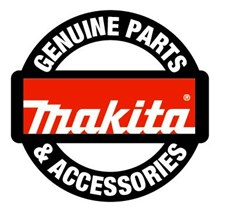 MAKITA NOTIFIES TOOL USERS OF THE HAZARDS AND RISKS OF USING NON-GENUINE MAKITA LITHIUM-ION BATTERIES